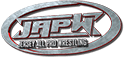 JAPW – We Guarantee Excitement!