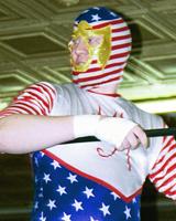 Kid America