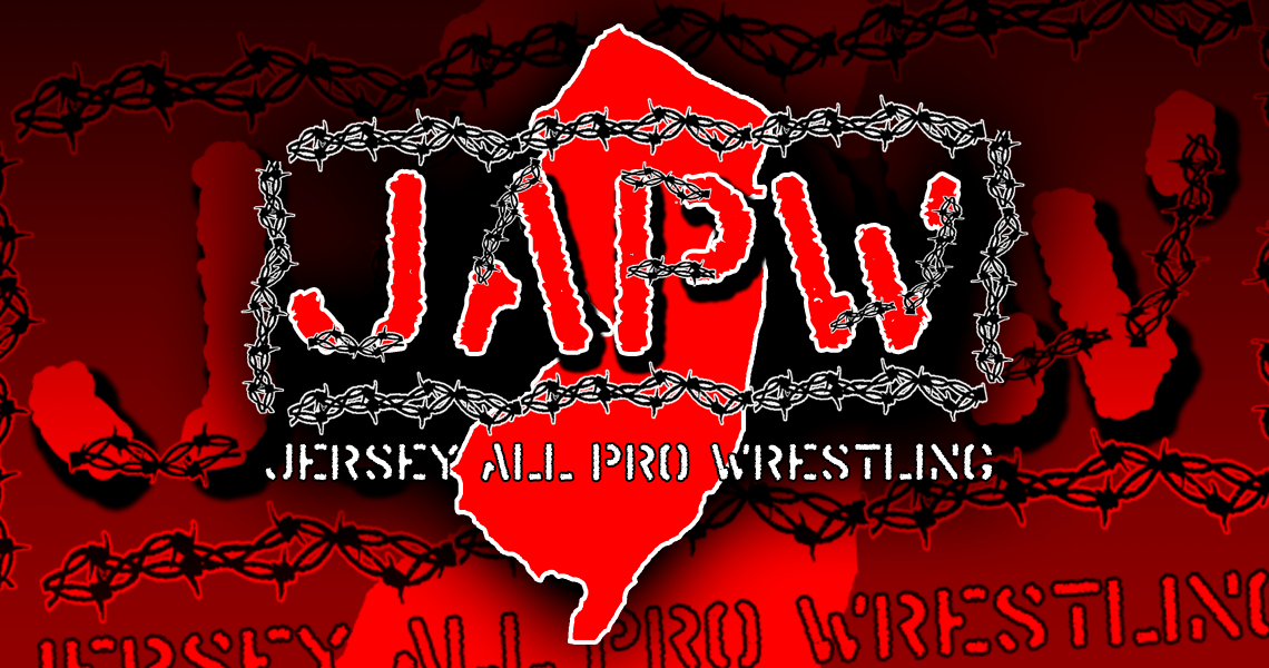 JAPW Proving Grounds (3/26/11 South River, NJ)