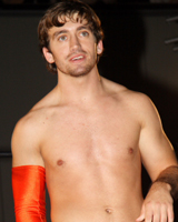Seth DeLay