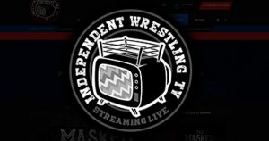JAPW Partners with IWTV
